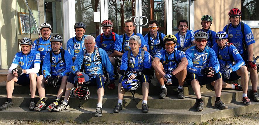 RepriseGars2012.jpg