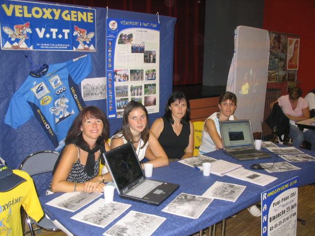 forum2006.jpg